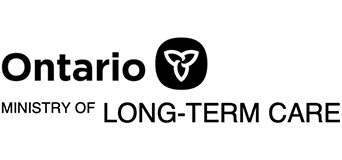 The Ministry Of Ontario Health And Long-Term Care company logo