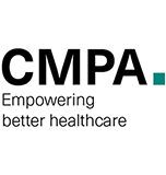The CMPA (The Canadian Medical Protective Association) company logo